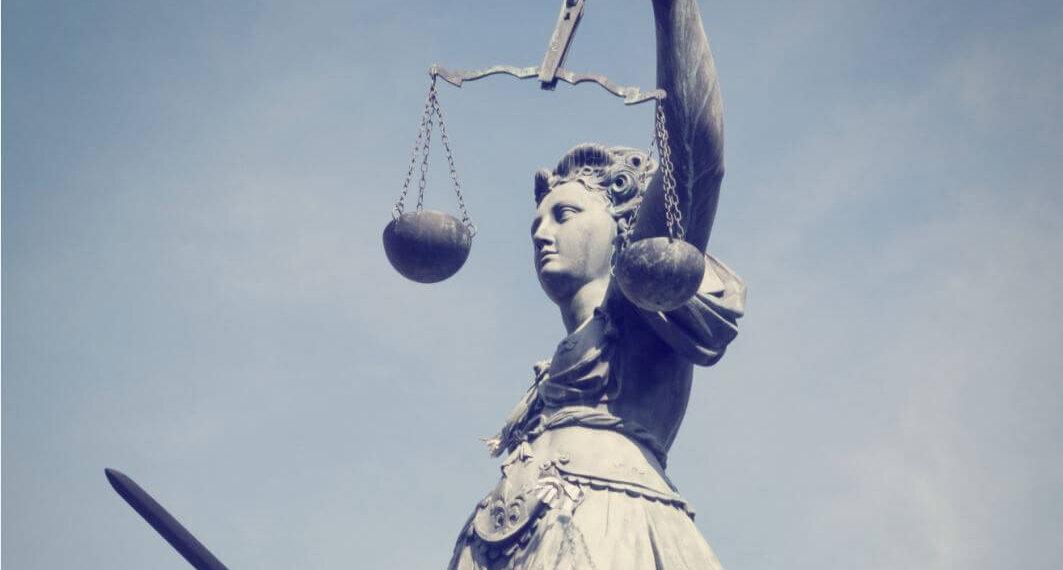 U.S. Immigration Courts