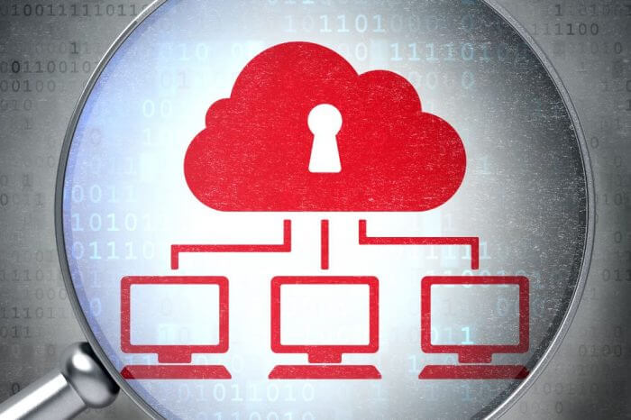 Tips for Maximizing Digital Security: When Utilizing the Cloud