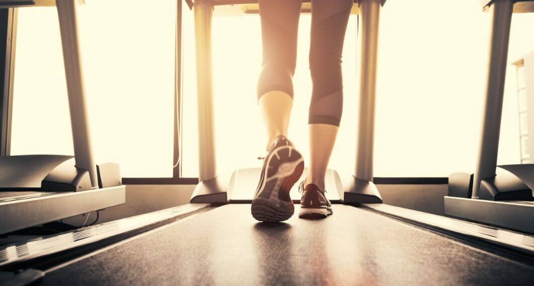 fitness for lawyers Wellness Plan