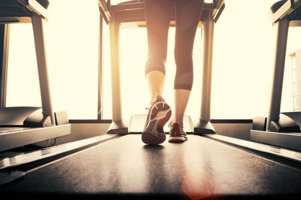 Incorporate Fitness for Lawyers into the Workplace