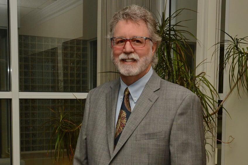 Gary Shulman: From Carrying Buckets to QDRO Expert