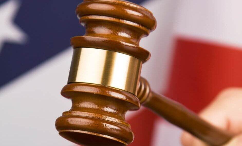 grand jury involvement