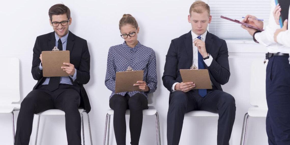 pre-employment