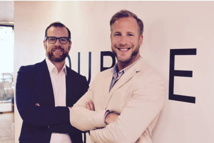 Webstyle Inc.: Bringing European Success to L.A. Lawyers