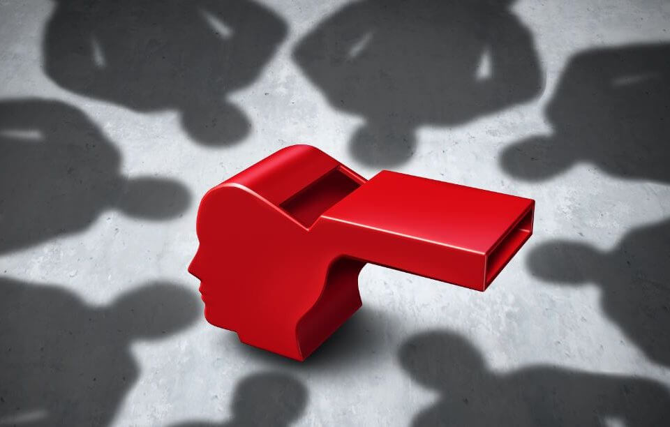 Utilizing The Fair Claims Act To Combat Contract Fraud