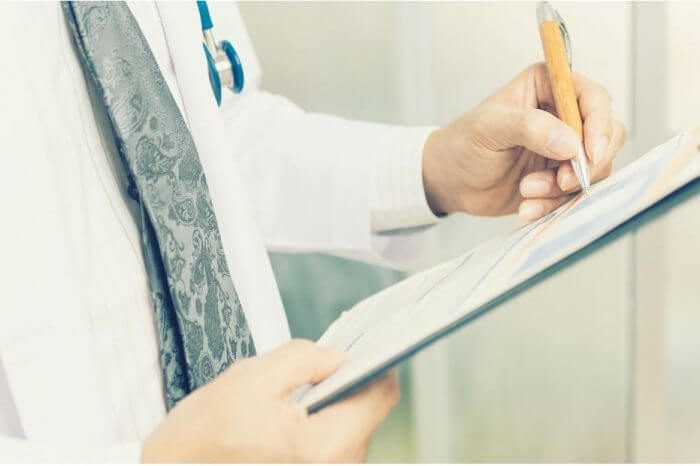 Your Clients and the Affordable Care Act