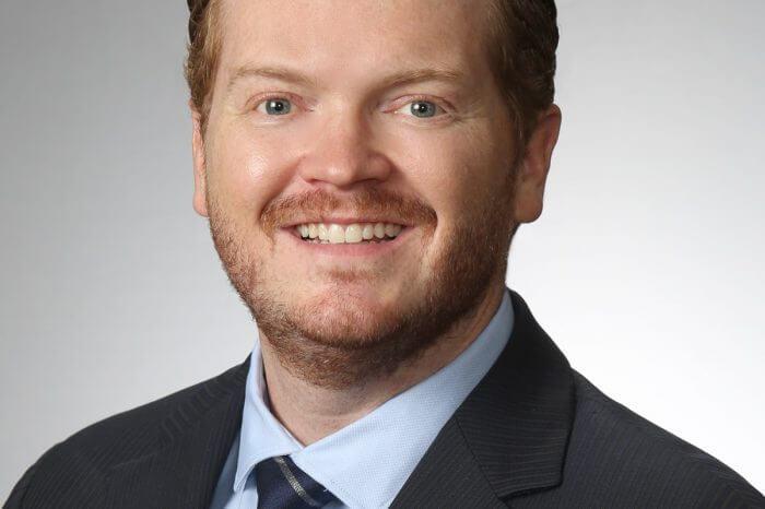 Banks Bruce Elected Partner at Sidley Austin