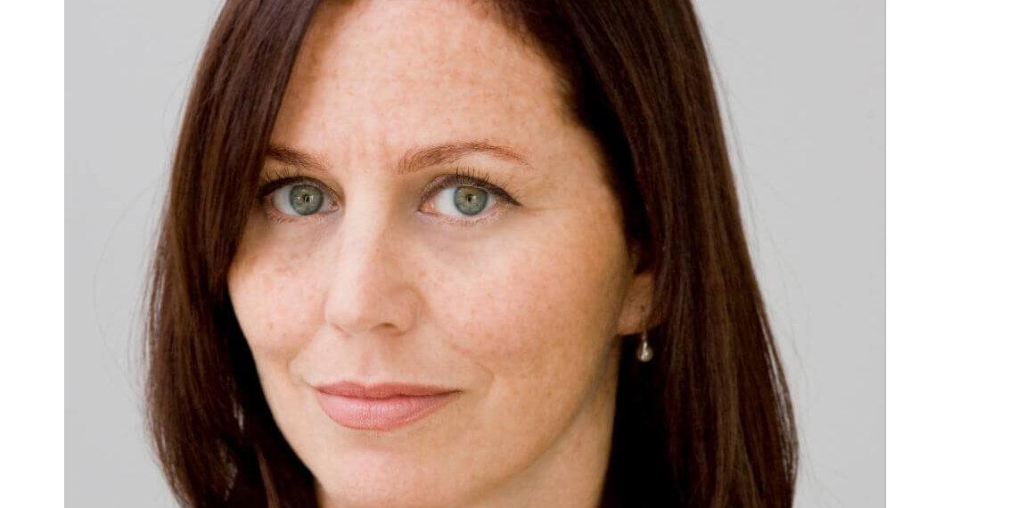 Barbara J. Riesberg