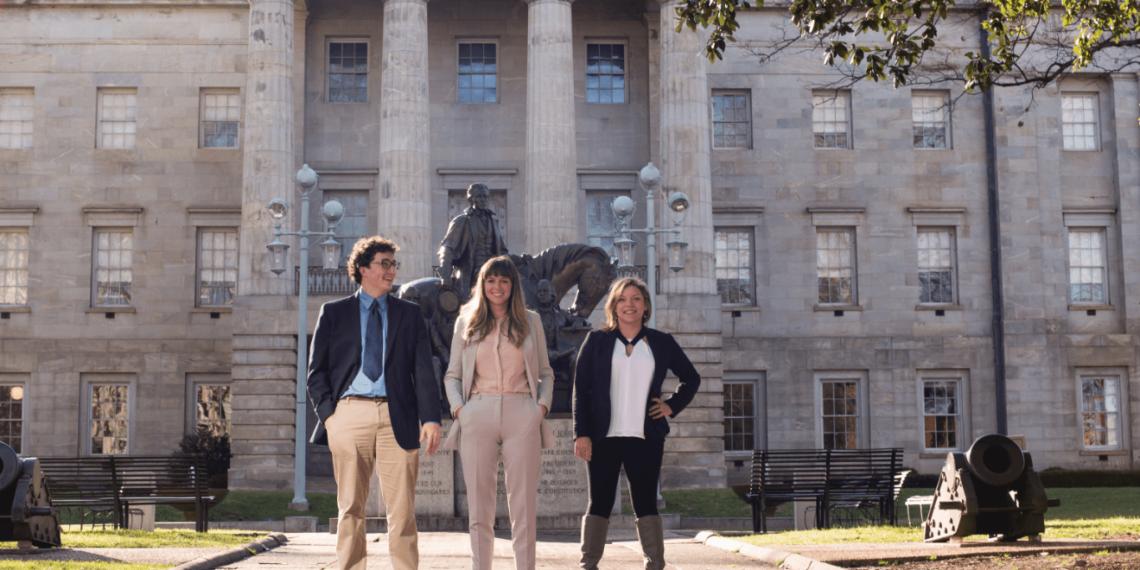 Capital City Law
