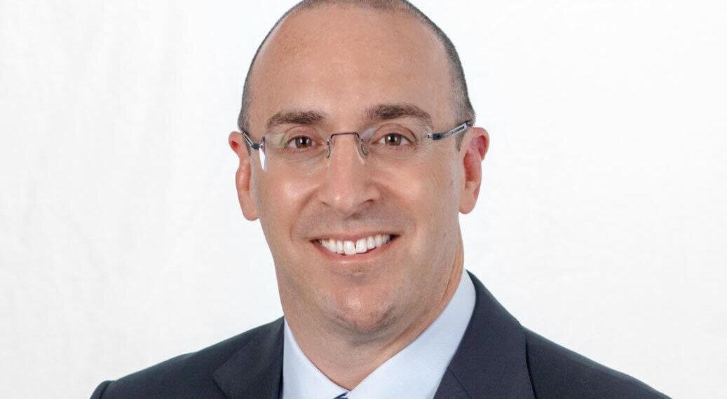 Gregg Shavitz