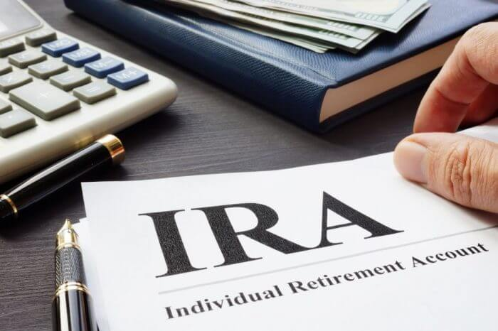 Little-Known Ideas For IRAs