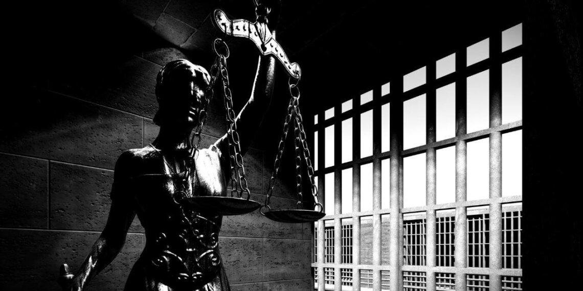 Judicial Hellholes List