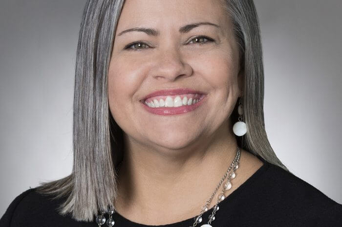Linda Wagner Farrell to Present at Workers' Compensation Claims Professionals Holiday Conference