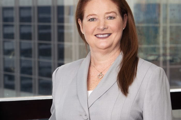 Weiss Serota Helfman Cole & Bierman Attorney Lori Smith-Lalla Elected to Women in Public Finance Board