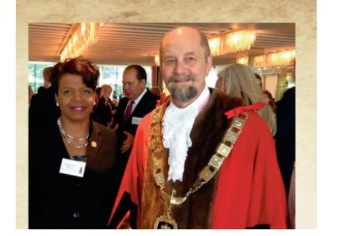 Magna Carta: Access to Justice