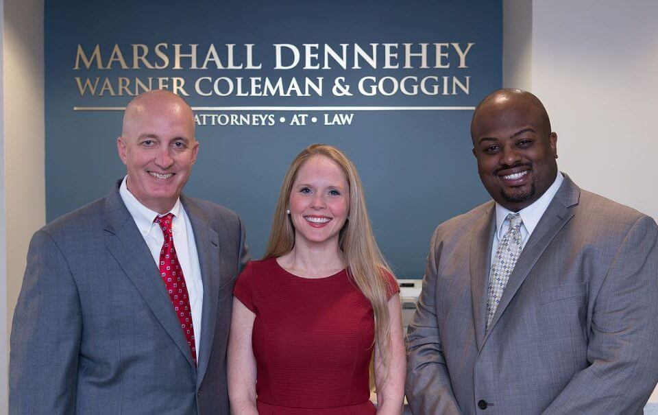 Marshall Dennehey: Flourishing in the Sunshine State