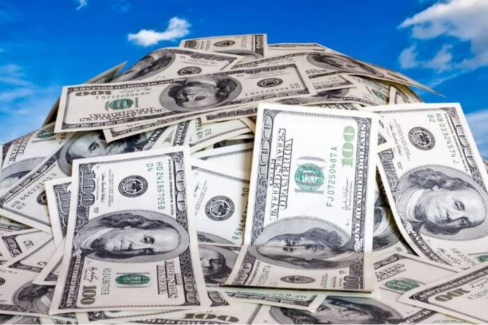 Legal Fee Structures For Plaintiff Attorneys