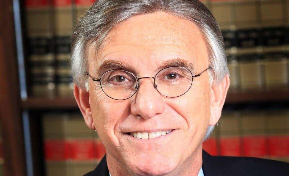 Robert Bertisch