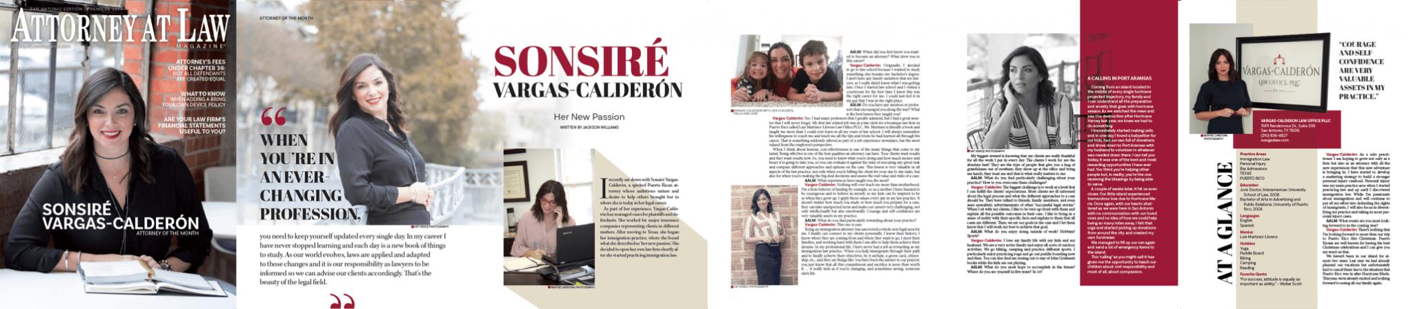 Sonsiré Vargas-Calderón