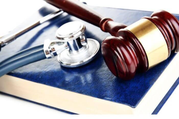 "Florida Supreme Court Clarifies ""Harmless Error"" Standard"