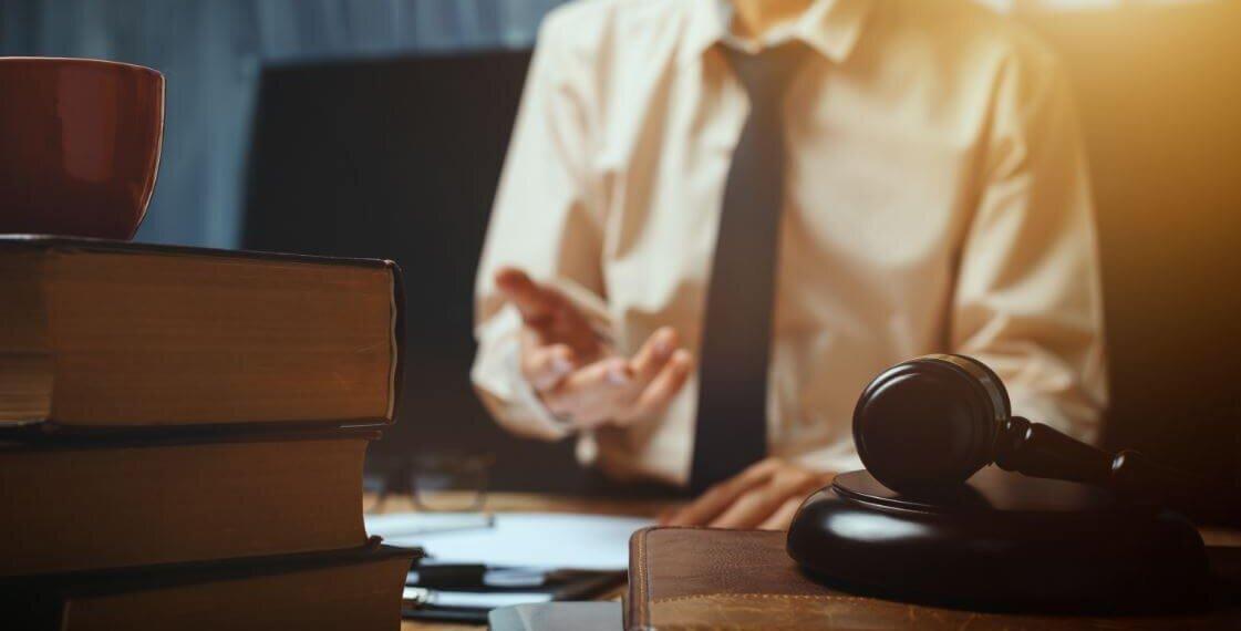 Florida Car Accident Lawyer