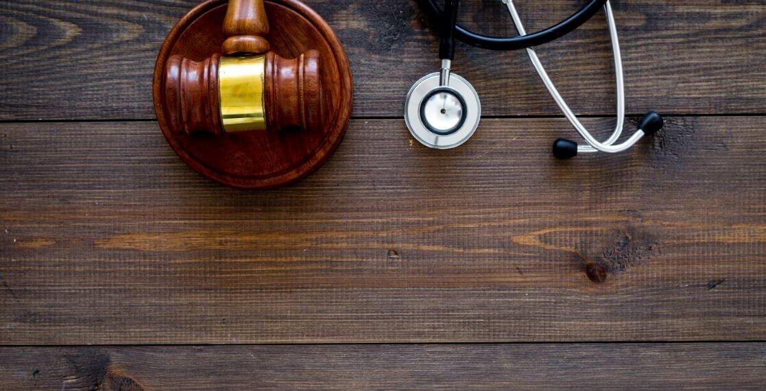 Insurance Mock Examination