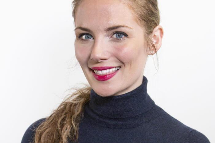 Katherine Wilcox Joins Roberts Markel Weinberg Butler Hailey