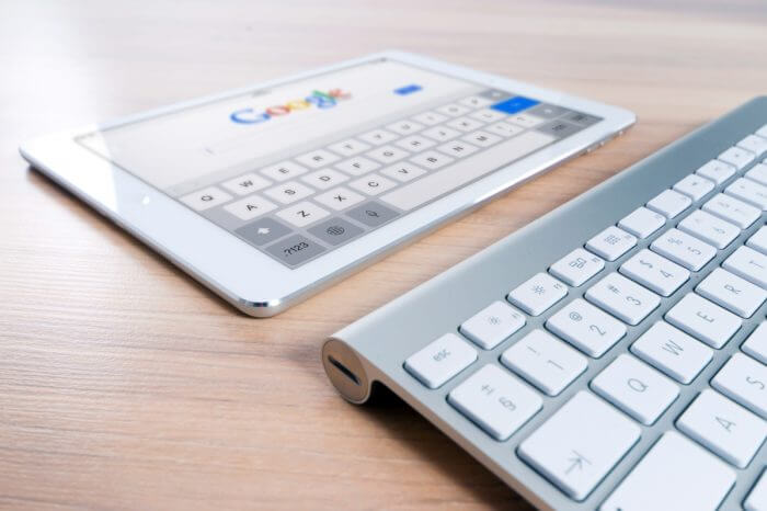 Three Crucial Tactics To Boost Law Firm SEO