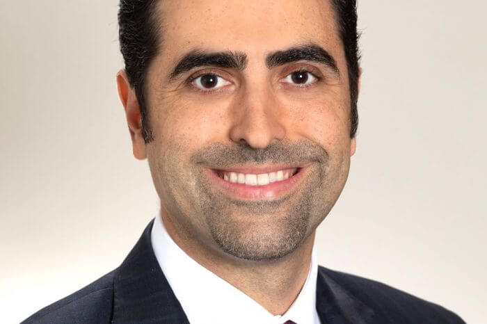 Commercial Litigator Daniel Milian Joins Fowler
