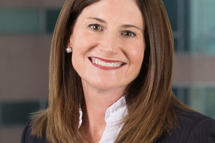 Cassidy Rosenthal Elected to Fellowship in Construction Lawyers Society of America