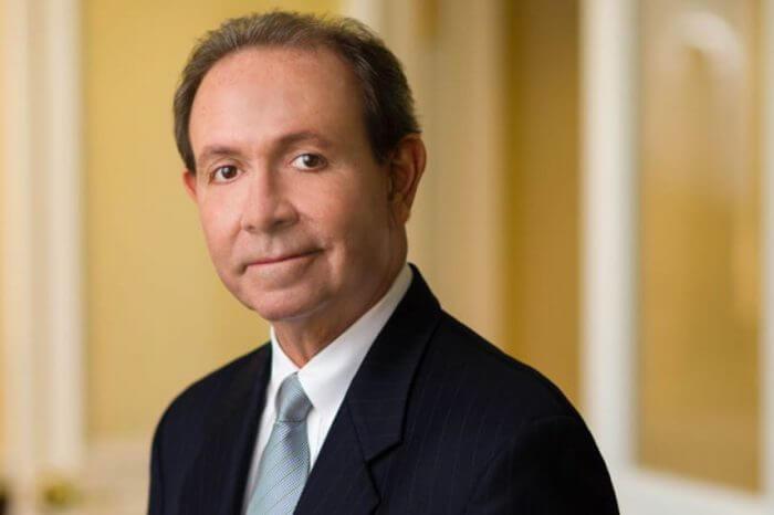 Gunster Adds William L. Rafferty Jr. as Shareholder