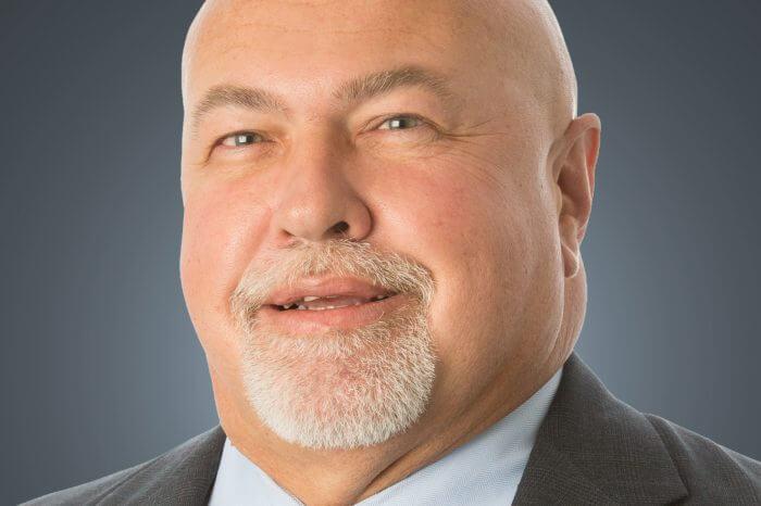 Polsinelli Welcomes Real Estate Finance Shareholder Jeffrey J. Zissa