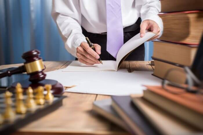 Seeking Compensation Through an Experienced Wrongful Death Attorney