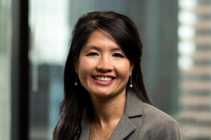 Bradley Partner Hope Thai Cannon Appointed U.S. District Court Magistrate Judge