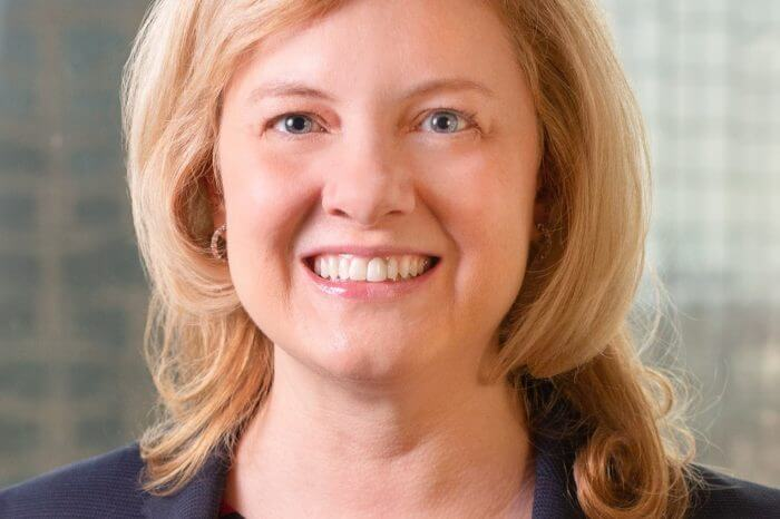 Crawford, Wishnew & Lang Adds Employment Attorney Emily Stout