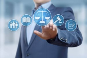 Florida Rules of Appellate Procedure