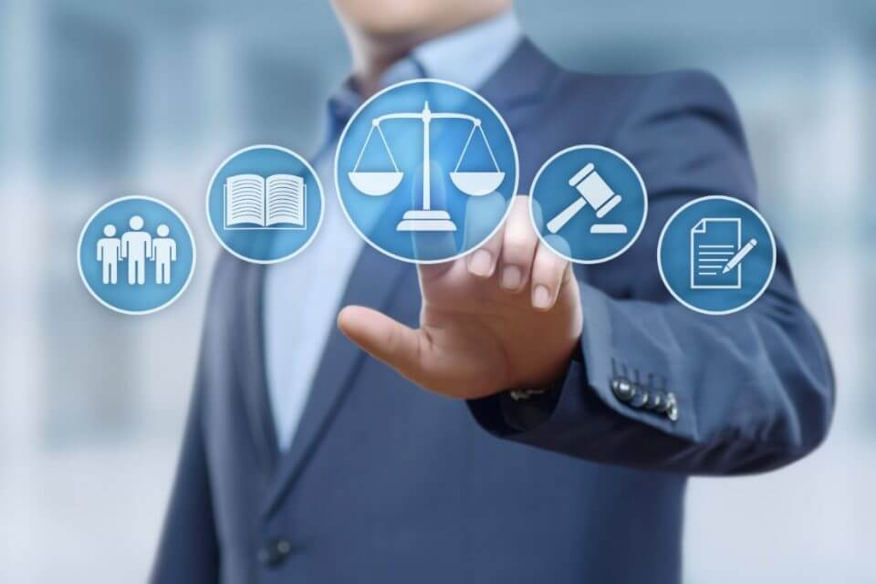 Amendments to Florida Rules of Appellate Procedure Took Effect January 1, 2019