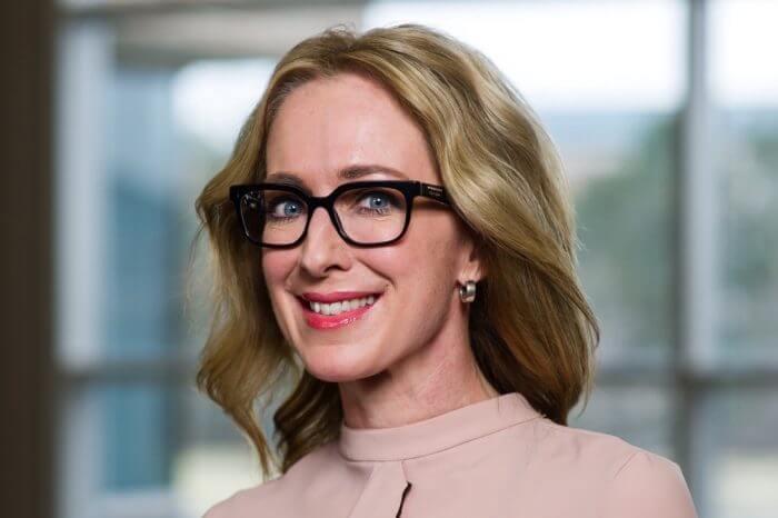 Redgrave LLP Welcomes Recognized E-Discovery Litigator and Advisor Karin Jenson