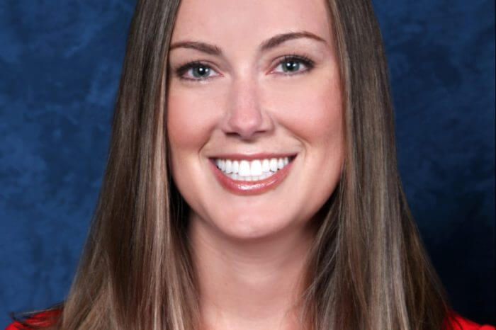 Heather A. Kanny Joins Hiersche, Hayward, Drakeley And Urbach, P.C. as a Shareholder