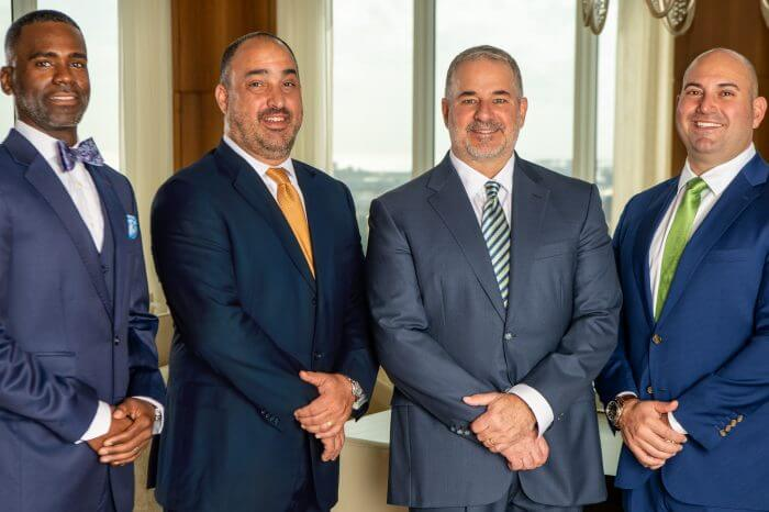 Prominent Medical Malpractice Attorneys Announce New Firm in Broward County