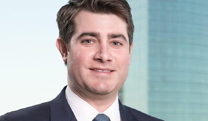 Matthew D. Lea Joins Winstead's Finance and Banking Practice