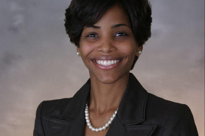 Bryant Miller Olive, P.A. Names Nailah I. Tatum Shareholder