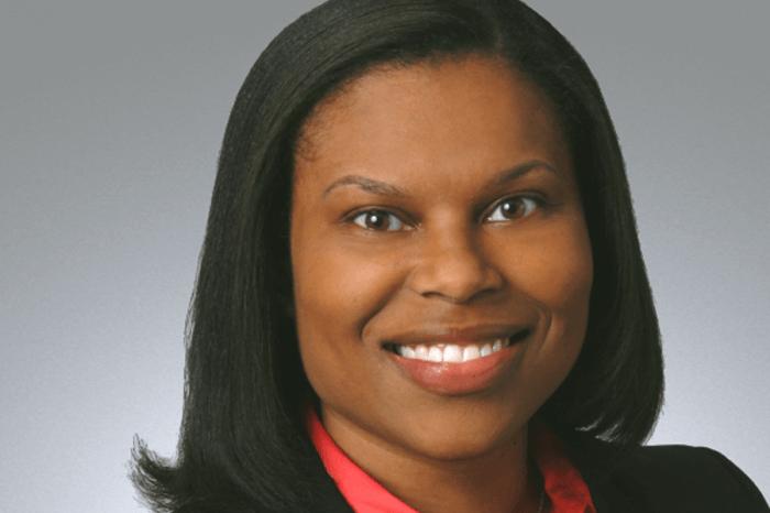 Jennifer Kinney Parnell Selected as 2019 LCLD Fellow for Diversity