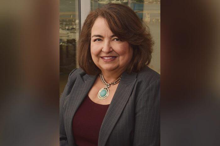 Raquel Rodriguez: Transforming Florida