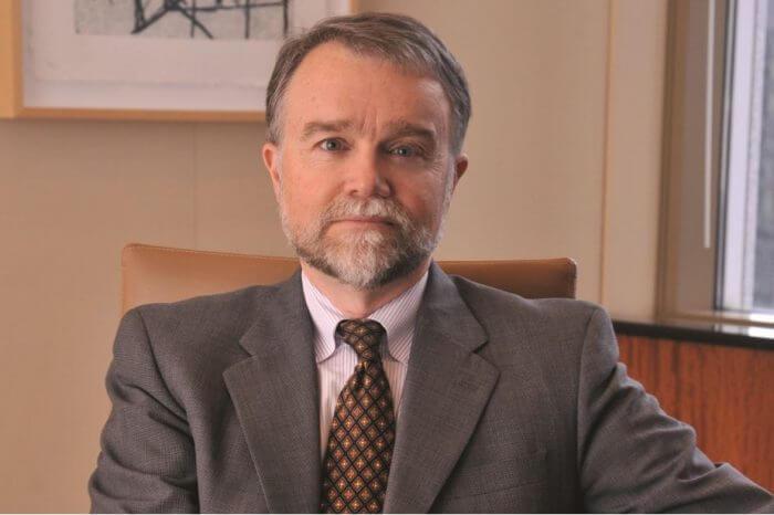 Steven J. Wells: An Expert & A Generalist