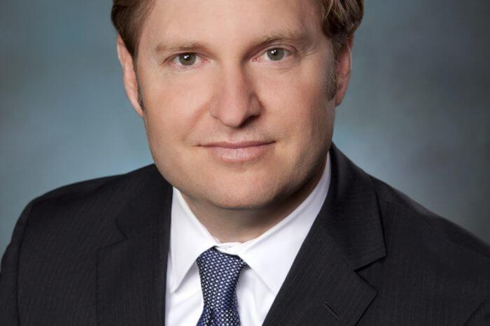 Quarles & Brady Creates Venture Fund for Startups