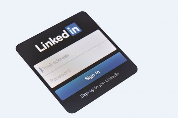 Are You Engaging? How to Drive Results on Linkedin