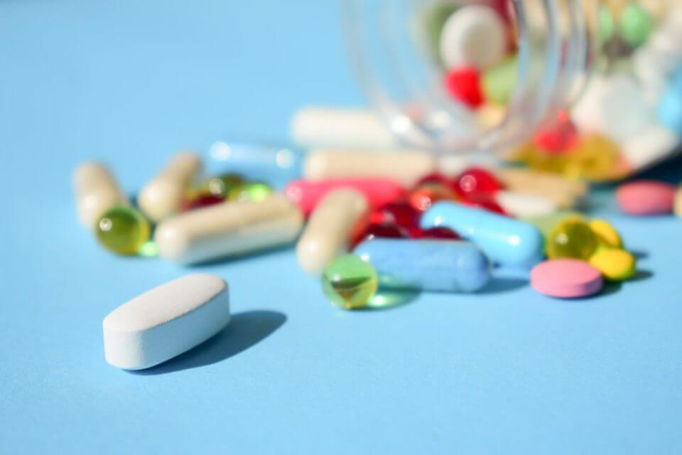 Methadone Clinic Liability