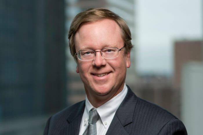 Bradley Partner Axel Bolvig III Selected as CLSA Fellow