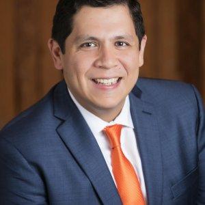 Santos Vargas
